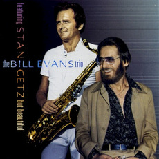 But Beautiful (Remastered) mp3 Album by Bill Evans Trio