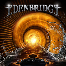 The Bonding (Limited Edition) mp3 Album by Edenbridge