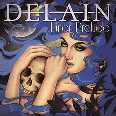 Lunar Prelude mp3 Album by Delain