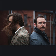 Let A Lover Drown You mp3 Album by Penny And Sparrow