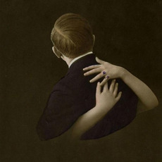 Ovations mp3 Album by Piano Magic