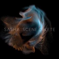 Scene Delete mp3 Album by Sasha