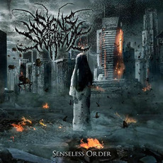 Senseless Order mp3 Album by Signs Of The Swarm
