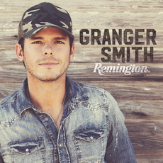 Remington mp3 Album by Granger Smith