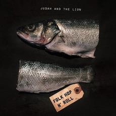 Folk Hop n' Roll mp3 Album by Judah & The Lion