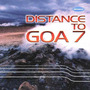 Distance to Goa 7