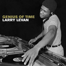 Genius of Time mp3 Compilation by Various Artists