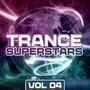 Trance Superstars, Vol. 04