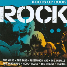 Time-Life Rock Classics: Roots Of Rock mp3 Compilation by Various Artists