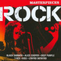 Time-Life Rock Classics: Masterpieces