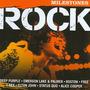 Time-Life Rock Classics: Milestones