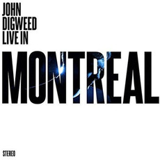 John Digweed: Live in Montreal mp3 Compilation by Various Artists