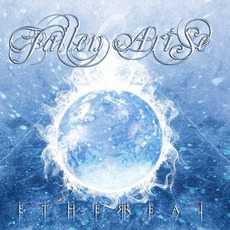 Ethereal mp3 Album by Fallen Arise