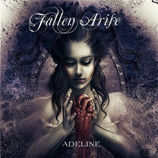 Adeline mp3 Album by Fallen Arise