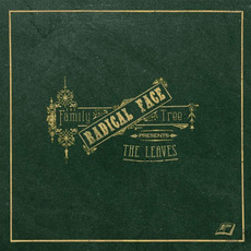 The Family Tree: The Leaves mp3 Album by Radical Face