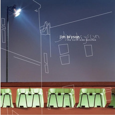 The North Side Benches mp3 Album by Jim Bryson