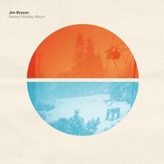 Instant Holiday Album mp3 Album by Jim Bryson