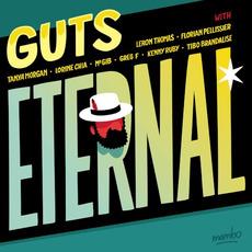 Eternal mp3 Album by Guts