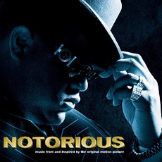 Notorious mp3 Soundtrack by Various Artists