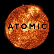 Atomic mp3 Soundtrack by Mogwai