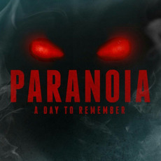 Paranoia mp3 Single by A Day To Remember