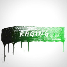 Raging mp3 Single by Kygo