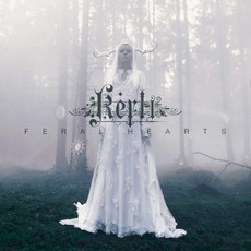 Feral Hearts mp3 Single by Kerli