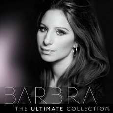 The Ultimate Collection mp3 Artist Compilation by Barbra Streisand