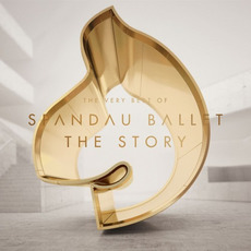 The Story - The Very Best Of (Deluxe Edition) mp3 Artist Compilation by Spandau Ballet