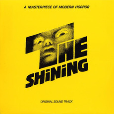 The Shining mp3 Soundtrack by Various Artists