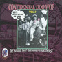 Confidential Doo Wop, Vol.7