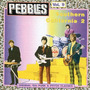Pebbles, Volume 9: Southern California 2