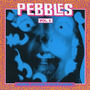 Pebbles, Volume 2