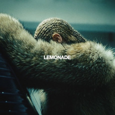 Lemonade mp3 Album by Beyoncé
