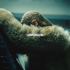 Lemonade mp3 Album by Beyoncé