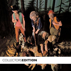 This Was (40th Anniversary Collector's Edition) mp3 Album by Jethro Tull