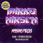 Missing Pieces, Volume 1 (The Power of Obsession)