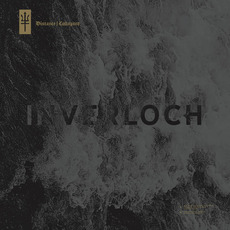 Distance | Collapsed mp3 Album by Inverloch