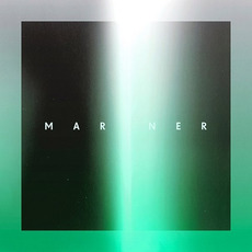Mariner (Japanese Edition) mp3 Album by Cult of Luna & Julie Christmas
