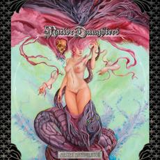 Master Manipulator mp3 Album by Native Daughters