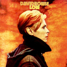 Low (Remastered) mp3 Album by David Bowie