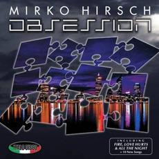 Obsession mp3 Album by Mirko Hirsch