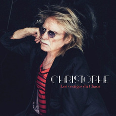 Les Vestiges du Chaos (Deluxe Edition) mp3 Album by Christophe