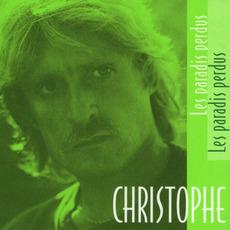 Les Paradis Perdus (Remastered) mp3 Album by Christophe