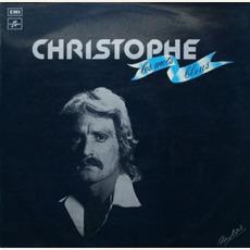 Les Mots bleus mp3 Album by Christophe