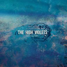 Heroes and Halos mp3 Album by The High Violets