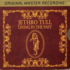 Living in the Past (Remastered) mp3 Artist Compilation by Jethro Tull