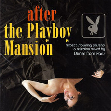 After The Playboy Mansion mp3 Compilation by Various Artists