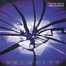 Fourth Flight: Velocity mp3 Compilation by Various Artists