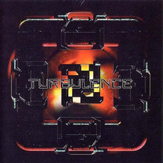 Second Flight: Turbulence mp3 Compilation by Various Artists